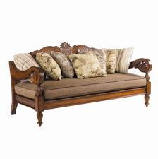 sofa colonial style sofas home sofas british colonial style