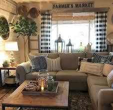 rustic home decorating ideas living room interior design ideas for living room rustic country