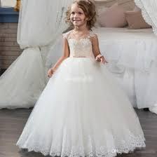 holy communion dress for girls models online holy communion