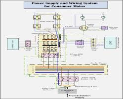 100 mccb mcb wiring diagram three phase wiring plc training