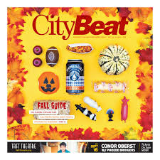Vosk Because God Has Burning Bushes Everywhere Citybeat Sept 13 2017 By Cincinnati Citybeat Issuu