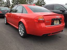 2003 audi rs6 for sale audi rs6 for sale used cars on buysellsearch