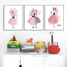 Kids Room Prints by Online Get Cheap Kids Art Prints Aliexpress Com Alibaba Group