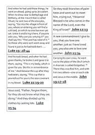worksheet religious worksheets caytailoc free printables