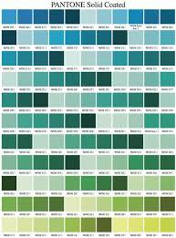 palette pantone pantone color chart visual matter pantone color palettes