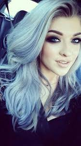 hair colors for 2015 2015 spring and summer hair color trends silver hair