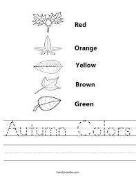 63 best autumn images on pinterest worksheets autumn activities