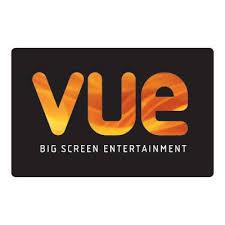 A Place Vue Vue Basingstoke Cinema Festival Place Basingstoke