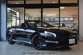 used mercedes sl63 amg for sale used 2014 mercedes sl class sl63 amg performance package