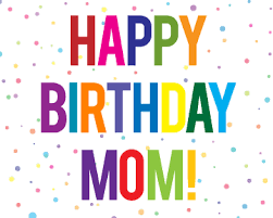 happy birthday greeting cards for mom next greetings
