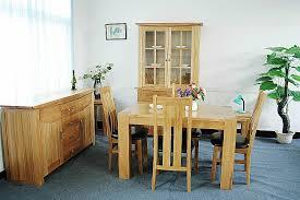 bureau occasion le bon coin bon coin salle a manger d occasion bureau secrétaire