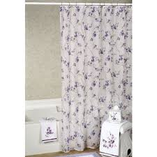 Touch Of Class Shower Curtains Amazing Bath Shower And Curtain Hooks Touch Of Class Shabby Chic