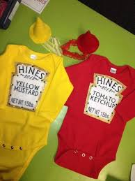 Twin Baby Boy Halloween Costumes 56 Twins Images Boy Twins Newborns