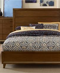 westside furniture 370 the luxury of westside furniture for your