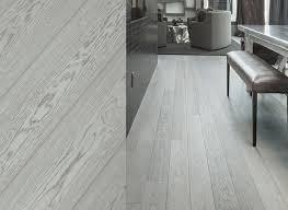 Best Engineered Flooring Extraordinary Grey Engineered Hardwood Flooring 88 About Remodel