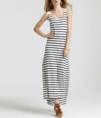 printed maxi dresses striped maxi dresses ella moss maxi dress