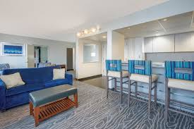la quinta inn u0026 suites secaucus meadowlands new jersey hotels