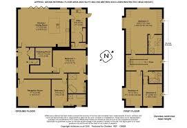 ash vale aldershot hampshire charters estate agents