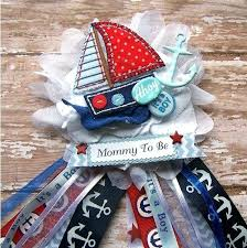 anchor theme baby shower sailor baby shower ideas baby shower gift ideas