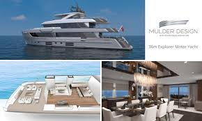 Home Trends And Design Careers by Cool Naval Architecture Jobs Best Home Design Unique And Naval