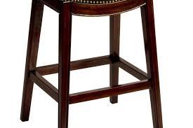 hillsdale backless bar stools 26