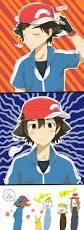 best 25 pokemon xy ash ideas on pinterest watch pokemon xy
