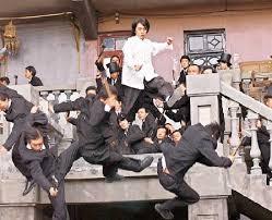 Kung Fu Hustle Images?q=tbn:ANd9GcQW3Mfd68qahkVmncHcz9Fzt3JJmgA2KFoH4-3x9uqMupLAu-zk-Q&t=1