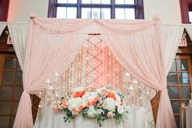 staten island wedding venues celebrate at snug harbor wedding staten island ny franco