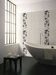 bathtubs cool garden bathtub shower combo 97 large image for