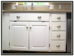 exterior kitchen cabinets kitchen cabinets hinges outside hum home review