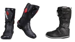 mx riding boots cheap top 5 best cheap motorcycle boots reviews 2017 best cheap