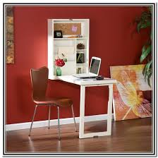 Fold Down Desk Ikea by Fold Down Desk Ikea Home Design Ideas