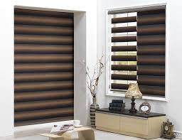 combi shades legacy blinds dallas fort worth quality custom