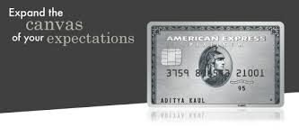 american express employee help desk the platinum card american express india
