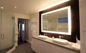 bathroom tv ideas bathroom with tv ideas bathroom tub nook ideas with bathroom with