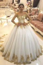 muslim wedding dresses muslim wedding dress on luulla