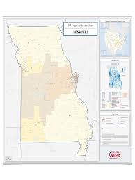United States Map Template by Missouri Map Template 8 Free Templates In Pdf Word Excel Download