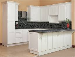 Used Kitchen Cabinet Doors For Sale Kitchen Kitchen Cabinet Stores Near Me New Kitchen Cabinets