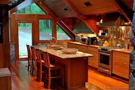 log cabin kitchen cabinets log cabin kitchen cabinets elegant outstanding images traditional