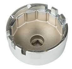 lexus ls 460 oil filter change amazon com capri tools 21026 oil filter wrench for toyota lexus
