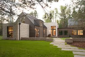 Farm Houses Folly Farm By Surround Architecture