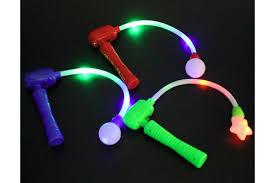 led light up toys wholesale flashing light up toys wholesale