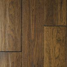 Wide Hardwood Flooring Blue Ridge Hardwood Flooring Hickory Sable Hand Sculpted 3 4 In