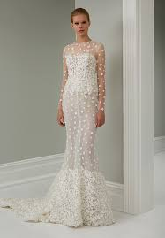 where to buy steven khalil dresses hello may steven khalil 2015 rtw collection