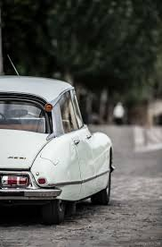citroen classic ds best 25 citroen ds ideas on pinterest citroen c 3 citroen ds21