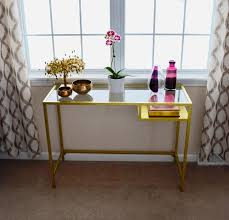 Ikea Vases Canada Furniture Ceramic Vase Table Lamp On Black Wooden Ikea Narrow
