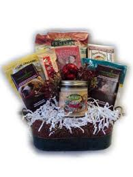 vegetarian gift basket diabetic s day gift basket gift baskets for diabetics