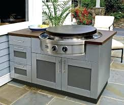 outdoor kitchen appliances reviews outdoor gas cooktop outdoor appliances outdoor kitchen appliances