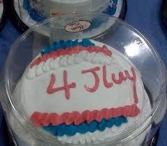 custom cakes at walmart bakery personalized celebration cake