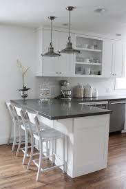 kitchen room 12x8 kitchen design small kitchen design layouts
